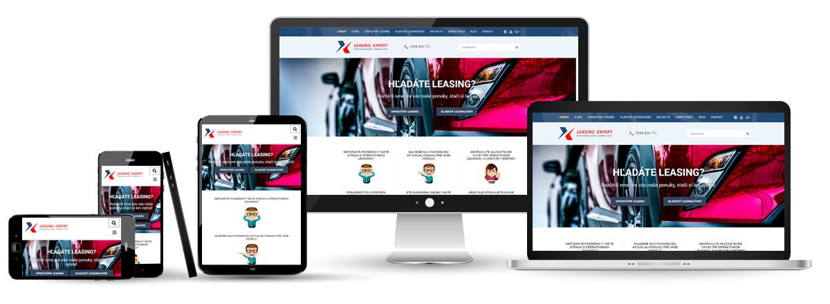 www.leasingexpert.sk