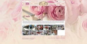 Internetový obchod www.sweethomesk.sk