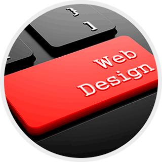Originálne weby