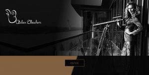 Webpräsentation - www.atelierelleachim.com