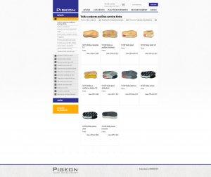 www.pigeonsk.sk