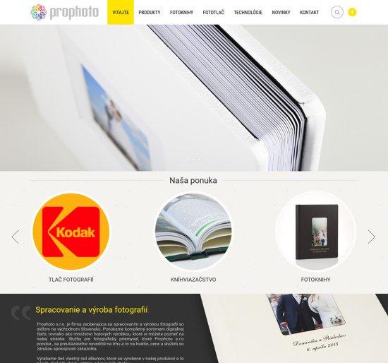 www.prophoto.sk