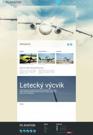 www.psaviation.sk