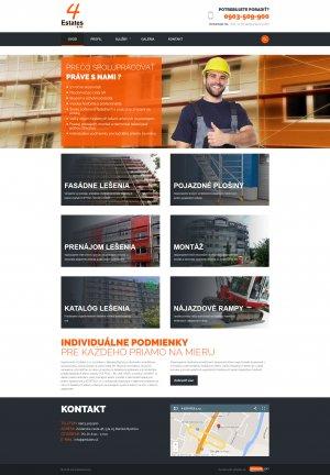www.lesenia.com