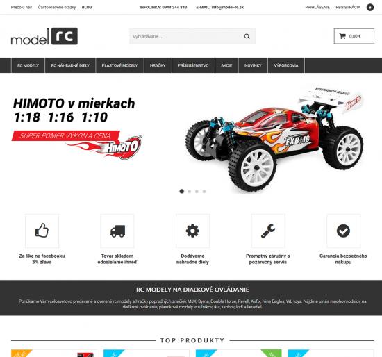 www.model-rc.sk