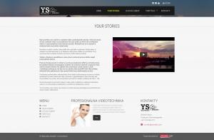 www.ysvideo.sk