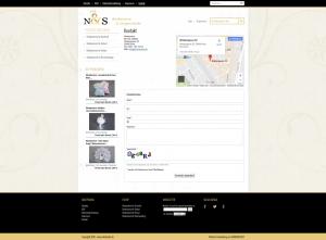 www.nikahseker.de