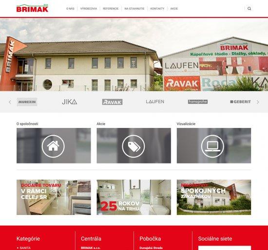 www.brimak.sk